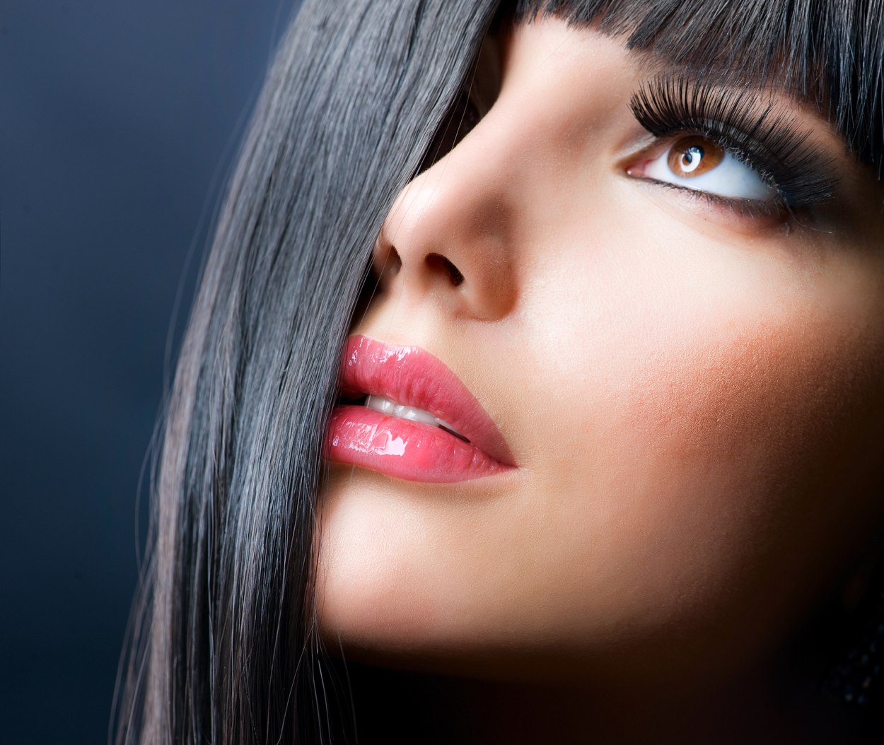 Top Quality Hair Products in Cherry Creek, Denver