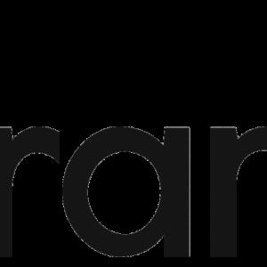 framesi-logo