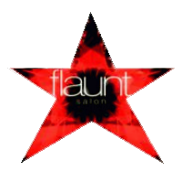Flaunt Salon | Denver's Hair Styling, Waxing, Airbrush Tanning