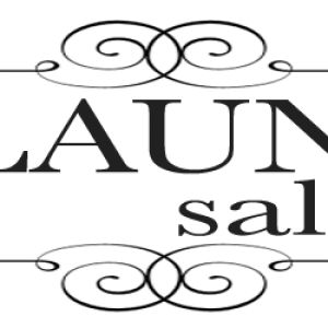 Flaunt-Logo