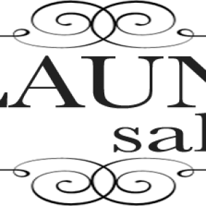 Flaunt Salon Denver Logo