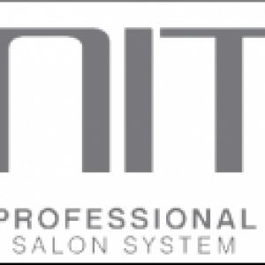 Unite-Logo-300x126