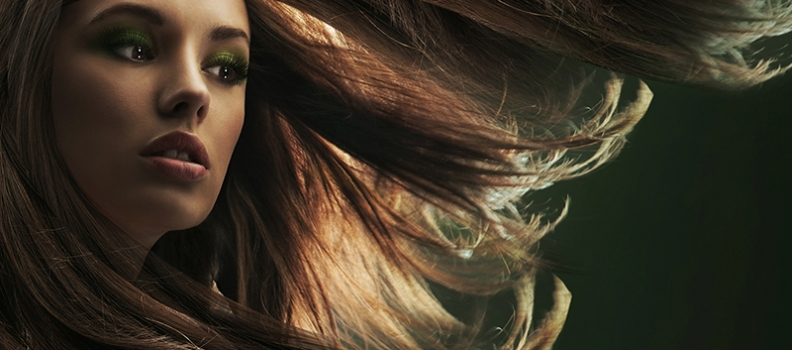Best Fall Hair Trends with Flaunt Salon