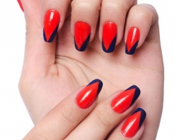 Nail Care Services in Denver
