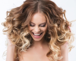 Best Hair & Beauty Salon in Denver